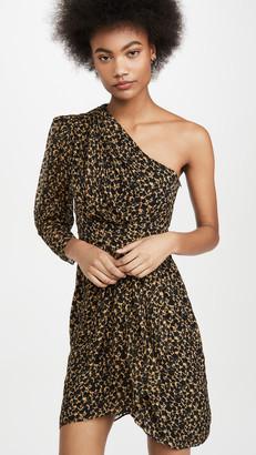 IRO Morello Dress