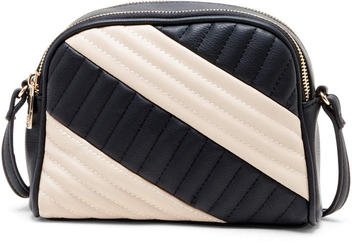 6bd74f7374a9 Sole Society Shoulder Bags - ShopStyle