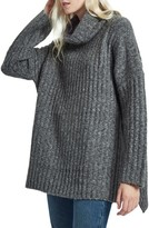 French Connection Women's Riva Rsvp Sweater