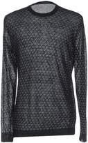 Roberto Collina Sweaters - Item 39749269