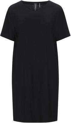 Norma Kamali Short dresses