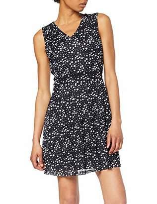 Yumi Women's DRES Lace Dress,(Size:)