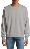 BLK DNM Sweatshirt 5