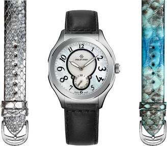 Philip Stein Teslar Women's Prestige Watch