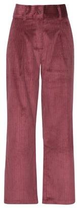 GEORGE J. LOVE Casual trouser