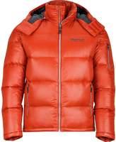 Marmot Stockholm Down Jacket - Men's