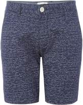 Minimum Stroma Shorts