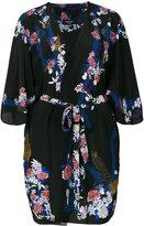 Holland Street Luisa robe