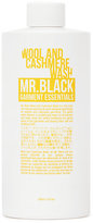 Reiss Wool And Cashmere Wash Mr Black Wool And Cashmere Wash
