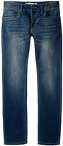 Levi's The 511 Performance Jean (Big Boys)