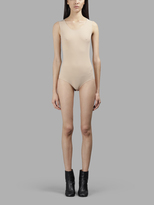 Maison Margiela Underwear