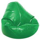 Jordan Manufacturing Adult Wetlook Bean Bag Chair