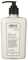C.O. Bigelow Coconut Body Lotion
