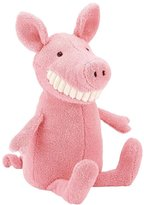 Jellycat Toothie Pig Large