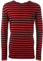 Société Anonyme 'Universal' sweater