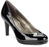 Bandolino Priscilla Patent High Heels