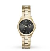 DKNY Parsons Ladies Watch