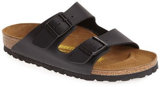Birkenstock Arizona Birko-Flor Sandal - Narrow Width Available