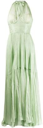 Maria Lucia Hohan Alita gown