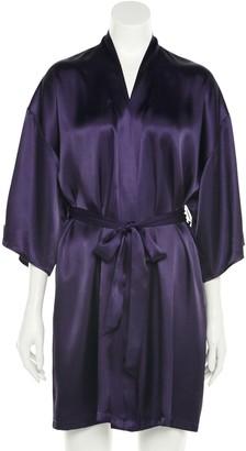 Apt. 9 Women's Wrap Robe