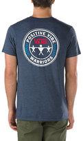 Vans PVW T-Shirt