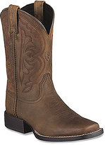 Ariat Kids' Quickdraw