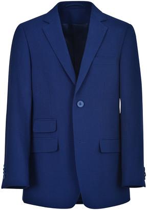 James Morgan Ike Behar 2Pc Suit Set