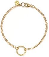 Gorjana G-Pressed Bracelet