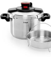 T-Fal Clipso 6.3 Qt. Pressure Cooker