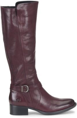 Børn Cosna Tall Boot