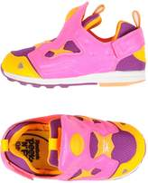 Reebok Low-tops & sneakers - Item 11200907