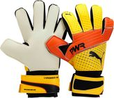 Puma EvoPOWER Grip 2.3 RC Soccer Goalkeeper Gloves