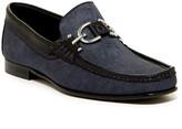 Donald J Pliner Dacio2 Slip-On Loafer