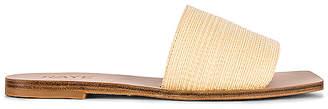 Raye Mecca Sandal