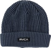 RVCA Men's Terms Beanie