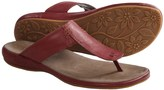 Keen Emerald City II Thong Sandals (For Women)