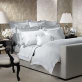 Ralph Lauren Home White Sateen Duvet Cover