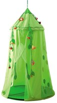 Haba Toddler 'Blossom Sky' Hanging Play Tent