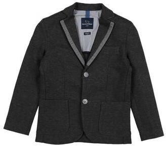 Harmont & Blaine HARMONT&BLAINE Suit jacket