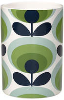 Orla Kiely 70s Flower Utensil Pot
