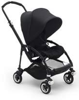 Bugaboo Infant Bee5 Complete Stroller