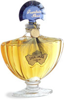 Guerlain Shalimar Parfum, 1.0 oz.