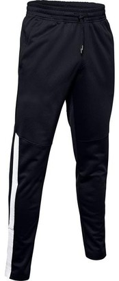 Under Armour Recovery Tracksuit Bottoms Mens