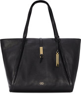 Vince Camuto Reed Large Tote