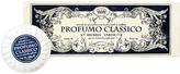 Smallflower Saponificio Varesino Profumo Classico Soap Set of 3
