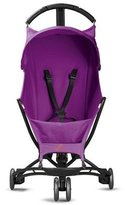 Quinny Lightweight Baby Stroller Yezz Violet Shade by