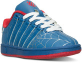 K-Swiss Little Boys' Classic VN Casual Sneakers from Finish Line