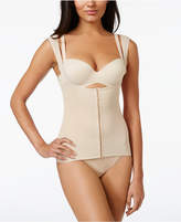 Miraclesuit Extra Firm Inches Off Torsette Waist Cincher 2721