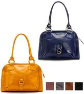 Sadie Bag