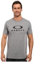 Oakley O-Pinnacle Hydrolix Tee